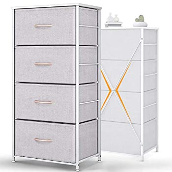 Best tall dressers for bedroom Reviews
