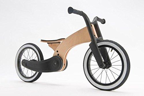 Wishbone Bike – Nouvelle édition spéciale – Cruise, à