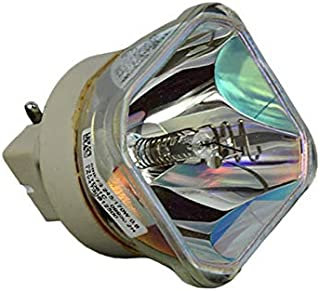 U-Lighting LMP-H280 Echte Premium Projector Lamp UHP 280 watt Geschikt voor SONY VPL-VW365ES VPL-VW520ES VPL-VW550ES VPL-V...