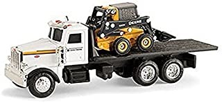 Best 1/64 scale flatbed truck Reviews