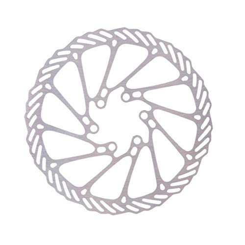 180 mm de bicicletas Bicicleta del freno de disco de freno de...
