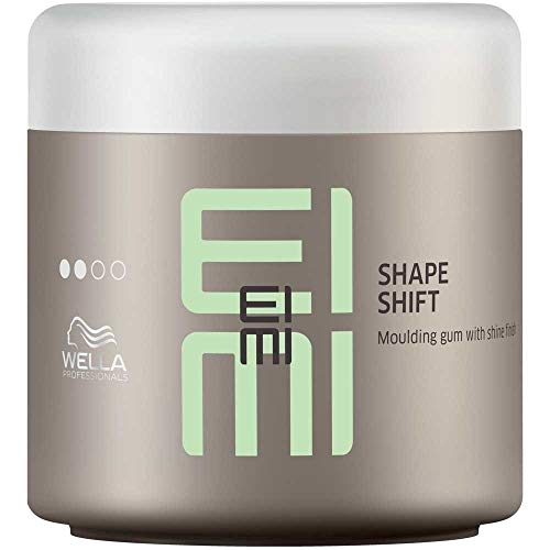 Wella EIMI Shape Shift, 150 ml, 1er Pack, (1x 150 ml)