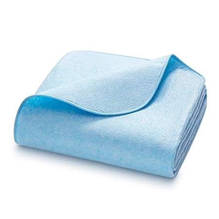 【9/8まで】Bedsure 寝具用除湿シート シングル 90×180cm 1,036円送料無料!