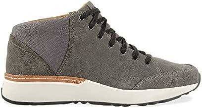 TSUBO Men's Kenson Mid Sneaker