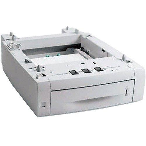 500-Sheet Tray Module