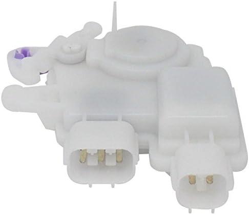 ENA New life Right Passenger Indefinitely Side Door Actuator Lock Compatible wit Motor