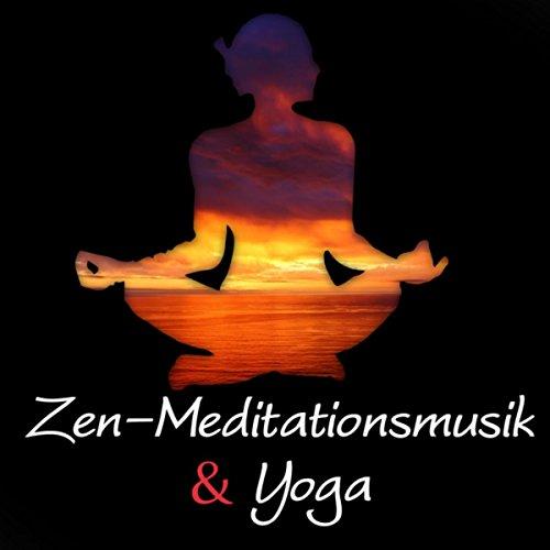 Riesenauswahl inspirierender Kundalini Yoga Musik