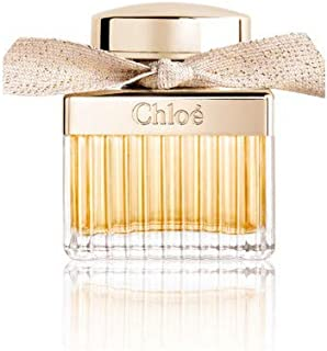 Chloe Absolu de Parfum For Women 75ml - Eau de Parfum