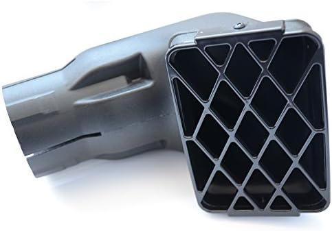 F150 snorkel _image2
