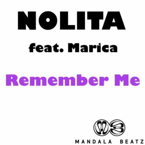 Nolita feat. Marica