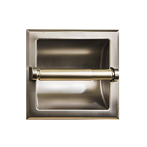 Top 10 best selling list for toilet paper holder that is quality