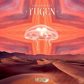 Yugen: The Remixes