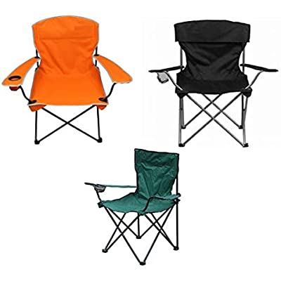 Wondrous Cheap Raxter Folding Camping Chair Lightweight Portable Ibusinesslaw Wood Chair Design Ideas Ibusinesslaworg