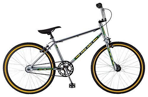 41eF f9BE8L 20 Best BMX Bikes [2020]