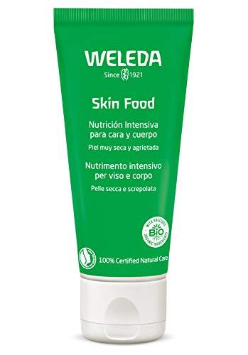 WELEDA Skin Food Original 30 Ml (1x 30 ml)