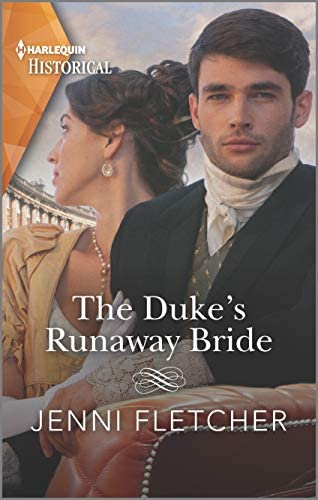 The Duke s Runaway Bride A Historical Romance Award Winning Author Regency Belles of Bath 3 product image
