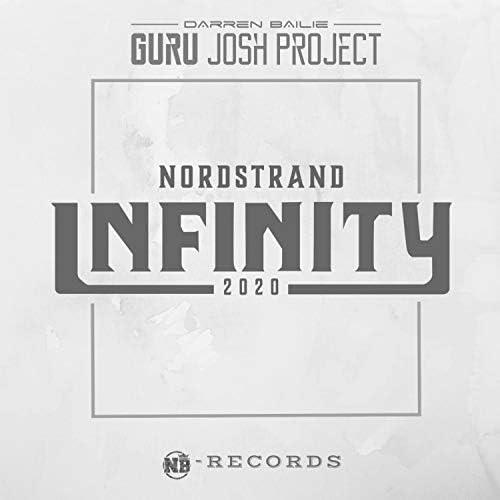 Nordstrandgutta & Guru Josh Project