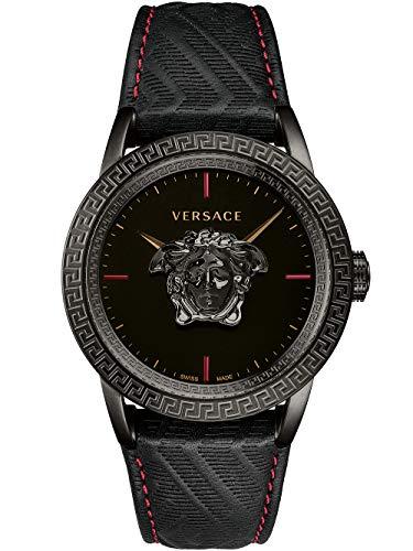 Versace Herrenuhr Palazzo Empire VERD00218