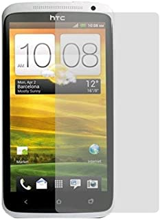 iShell Screen protector for HTC ONE X (pack of 2)