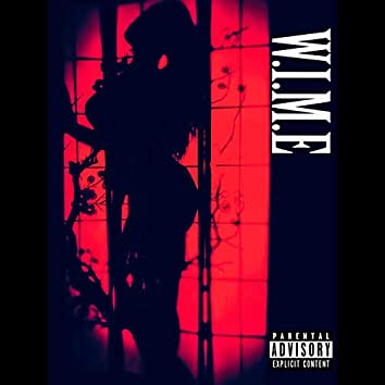 Wime (feat. Scip & Quo)