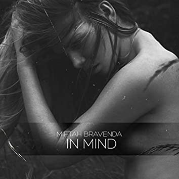 In Mind (feat. Laura)