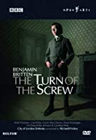 Turn of the Screw [DVD] [Import]