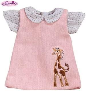 Best baby doll designer Reviews