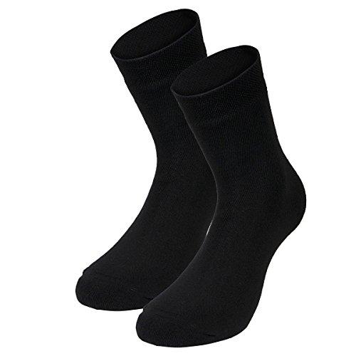 Tobeni , Couleur:Noir;Size:UK 6-8 / EU 39-42