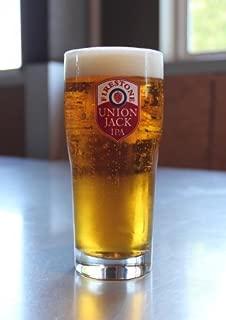 Firestone Walker Brewing Company - Union Jack IPA Brewhouse Tumbler - 20oz.