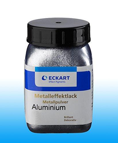 Eckart Metalleffekt Aluminiumpulver 30 g