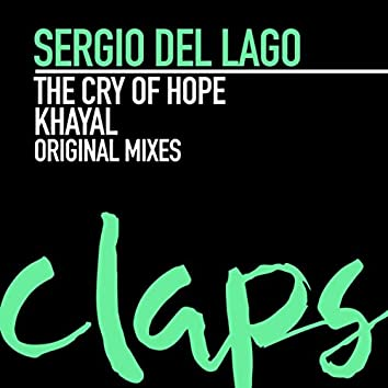 The Cry of Hope, Khayal