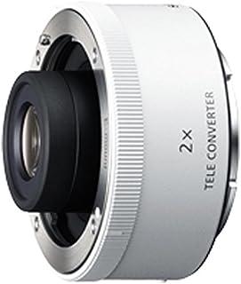 ソニー コンバーターレンズ 2X テレコンバーター Eマウント35mmフルサイズ対応 SEL20TC