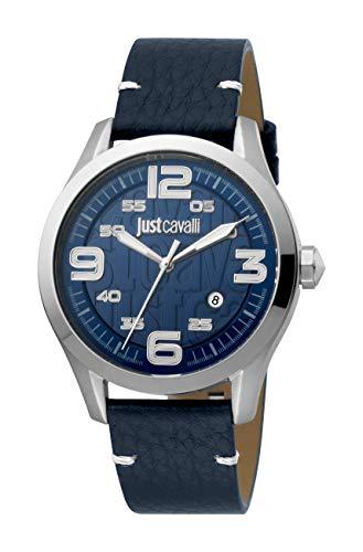 Just Cavalli Reloj de Vestir JC1G108L0015