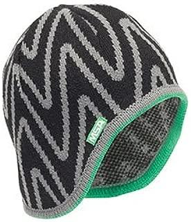 V-Gard Winter Liners Knit Cap