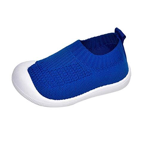 Chaussures de Sport Enfants Alaso Casual 2019 Nouveau Basket Bébé Fille Garçon Chaussures Sneaker Maille Running Shoes Pas Cher