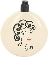 Lulu Guinness by Lulu Guinness Eau De Parfum Spray (Tester) 3.4 oz for Women
