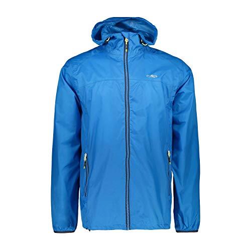 giacca antivento decathlon