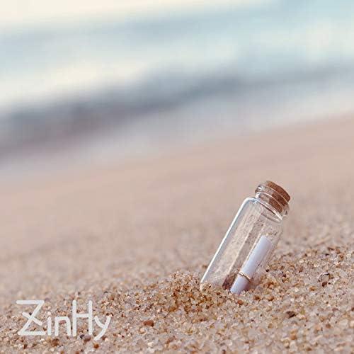 ZinHy feat. 세용