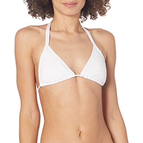 Seafolly Bikinioberteil Triangel