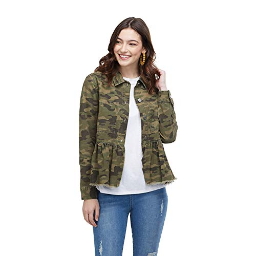 fun jackets for teen girls