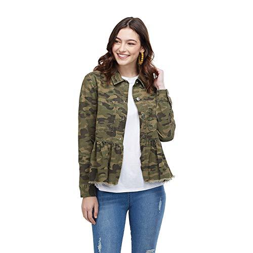 fun jackets for teen girls