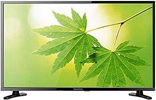 Daewoo HD LED TV 32 Inch L32R640ATM