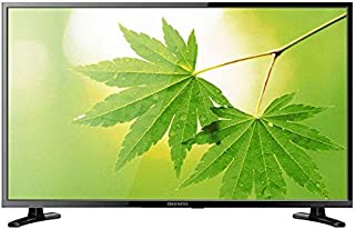 Daewoo HD LED TV 32 Inch L32R640ATM