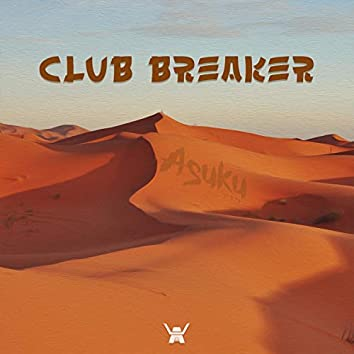Club Breaker