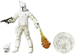 Hasbro Star Wars 30th Anniversary McQuarrie Concept BOBA FET
