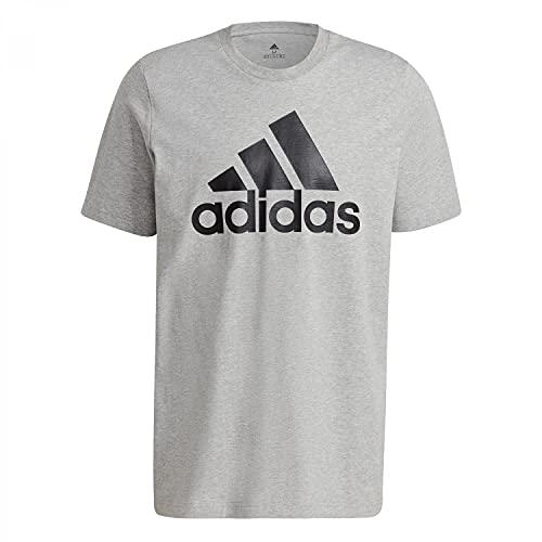adidas Camiseta Modelo M BL SJ T Marca