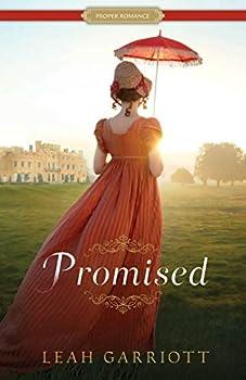 Promised  Proper Romance Regency