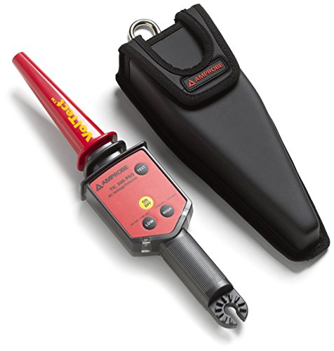 Amprobe TIC 300 PRO High Voltage Detector