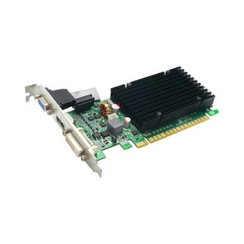 EVGA 01gp31303EVGA EVGA 01G-P3–1303-kr GeForce 8400GS Tarjeta gráfica–520MHz Core