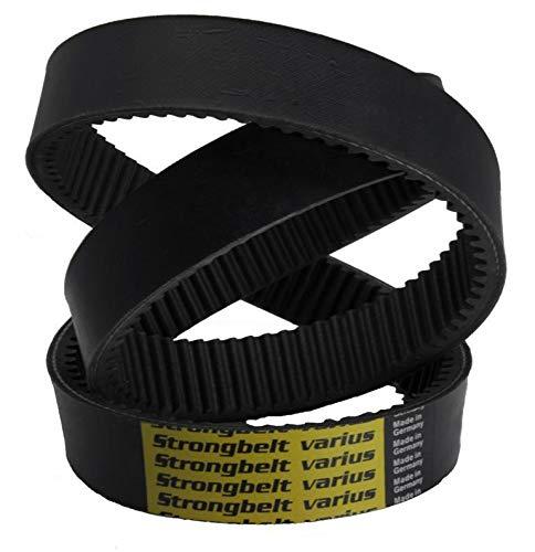 Correas trapezoidales 13 x 1854 li strong Belt 13 x 1884 LW correa a 73 bulktex ® refuerza